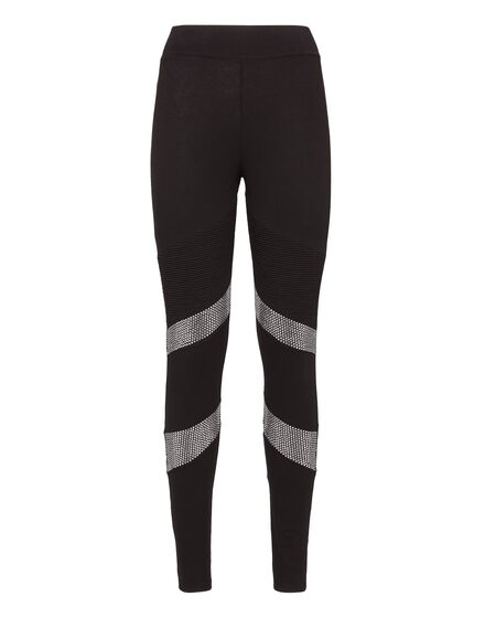 Jogging Trousers Line