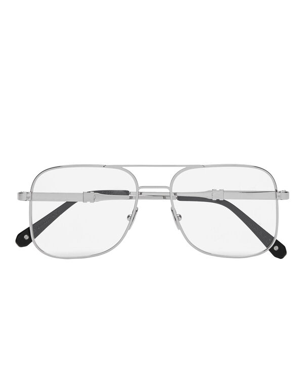 "Optical frames  ""Ash"""