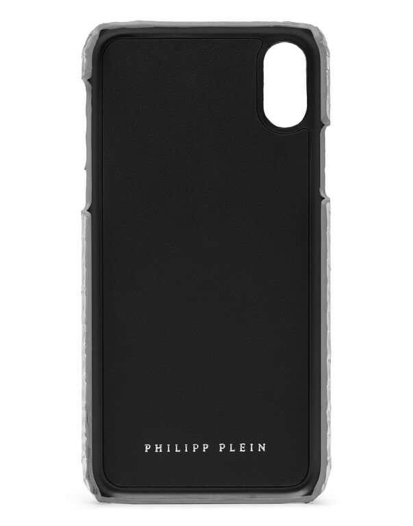 """Iphone X """"P-18"""" Luxury"""