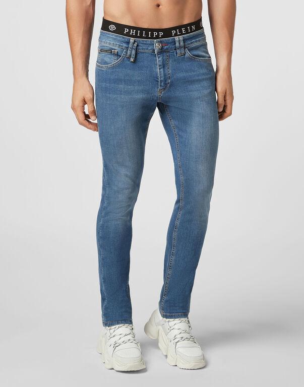 Slim Fit Original