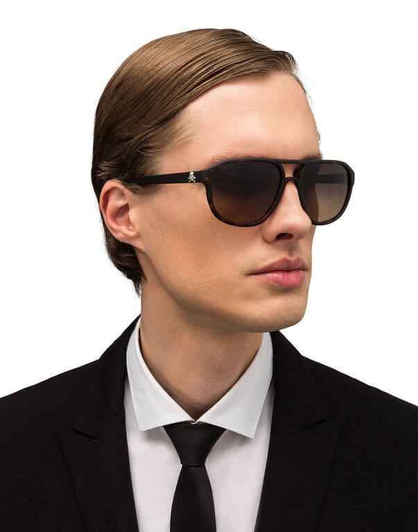 "sunglasses ""crusader"""