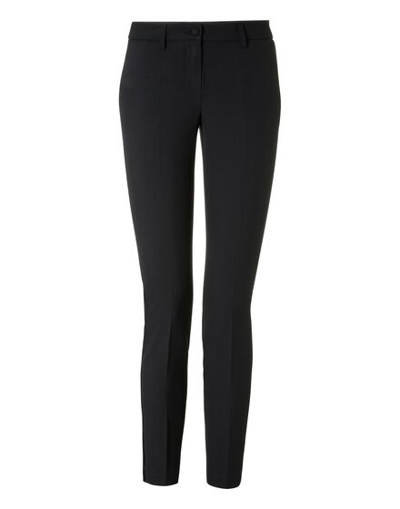 Long Trousers Liza Evans