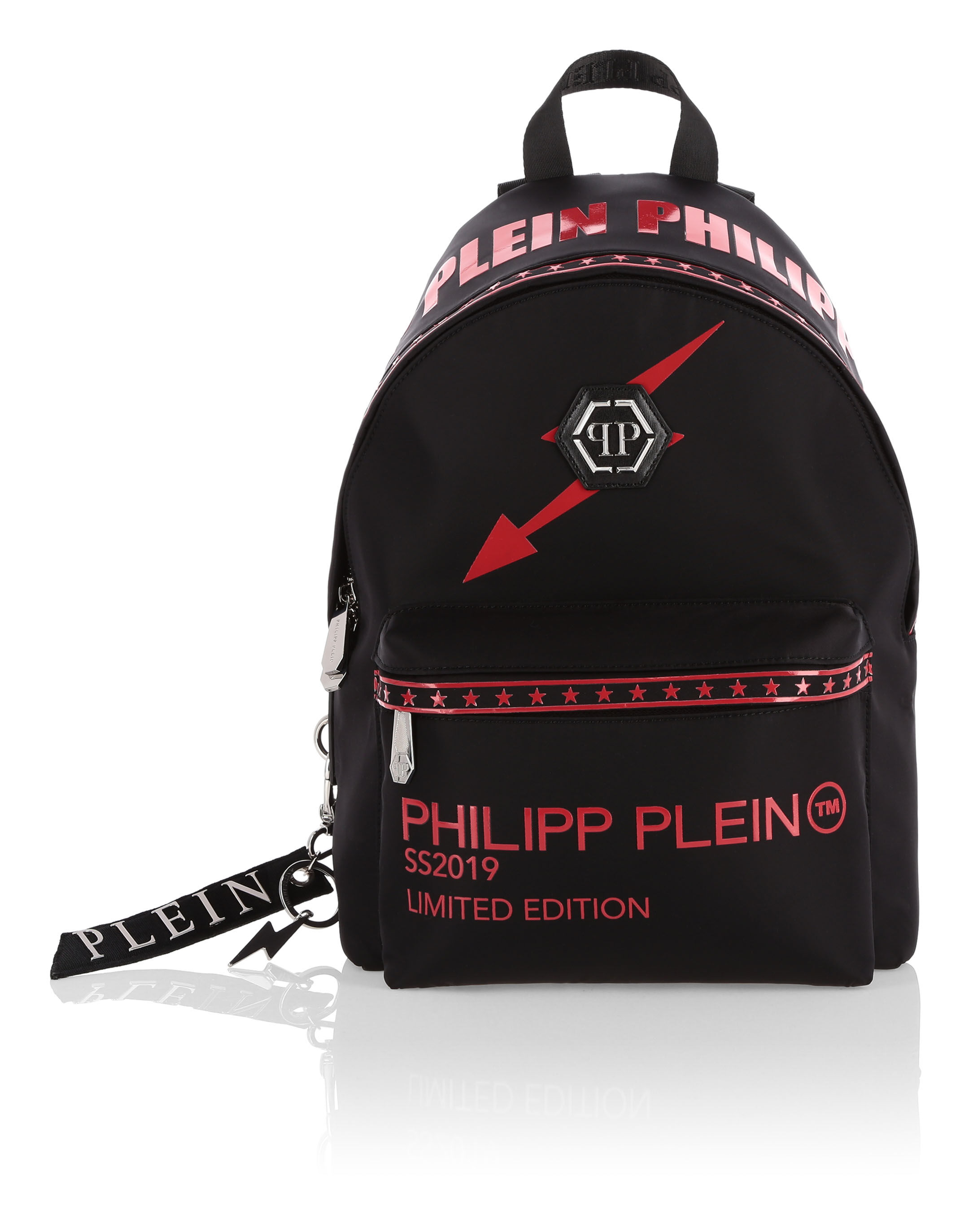 Plein Backpacks Backpacks Plein Philipp Men's Plein Philipp Men's Philipp Men's Philipp Backpacks Backpacks Plein Men's pMATq6K