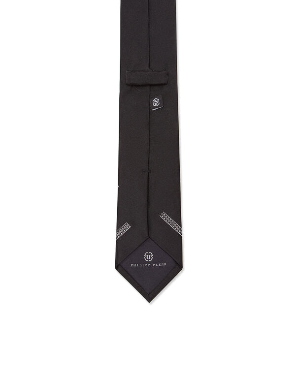 Thick Tie Anniversary 20th