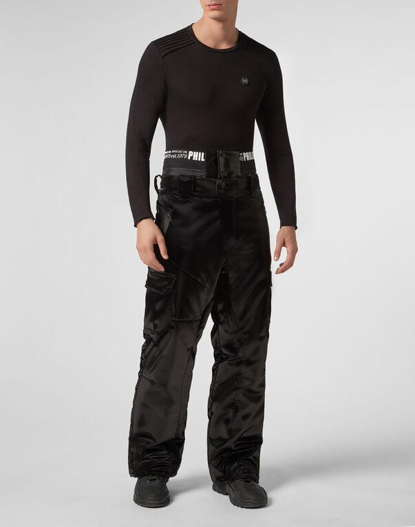 Ski trousers PP1978