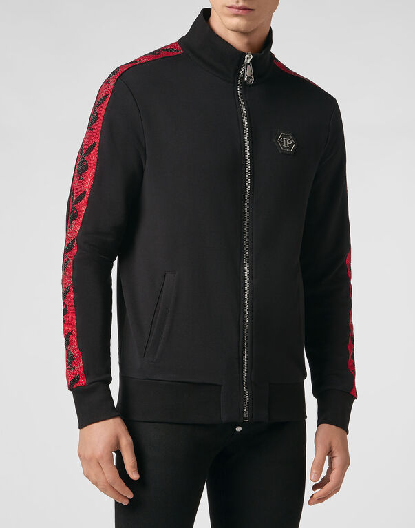 Jogging Jacket Playboy