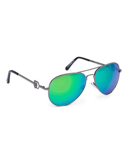 Sunglasses Elisabeth