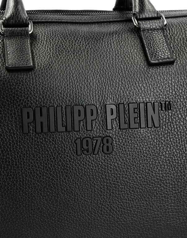Medium Travel Bag PP1978