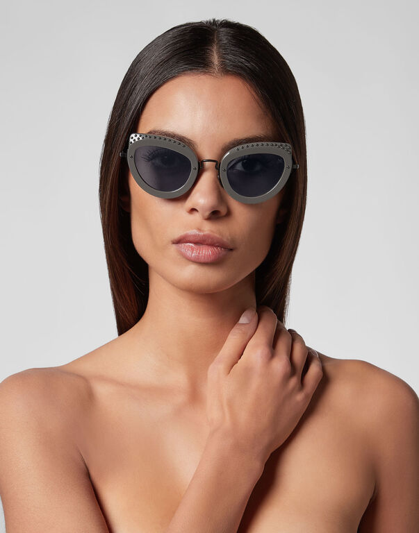 "Sunglasses ""Jacqueline"""