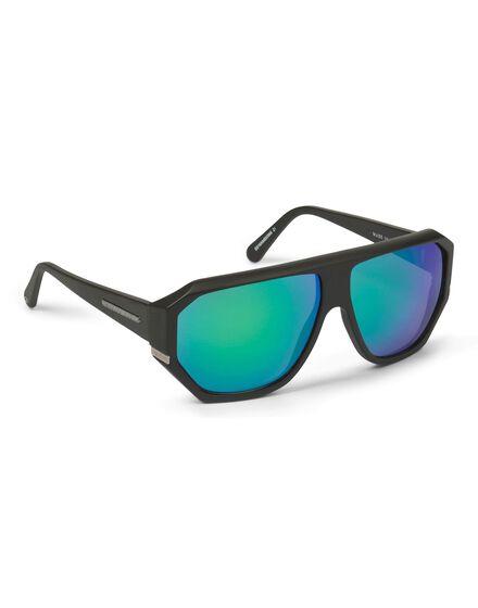 Sunglasses Fred