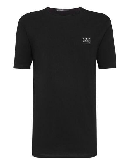 T-shirt Round Neck SS Original
