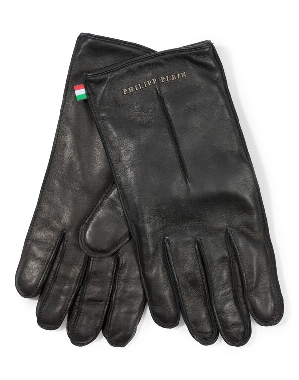 "gloves ""edison"""