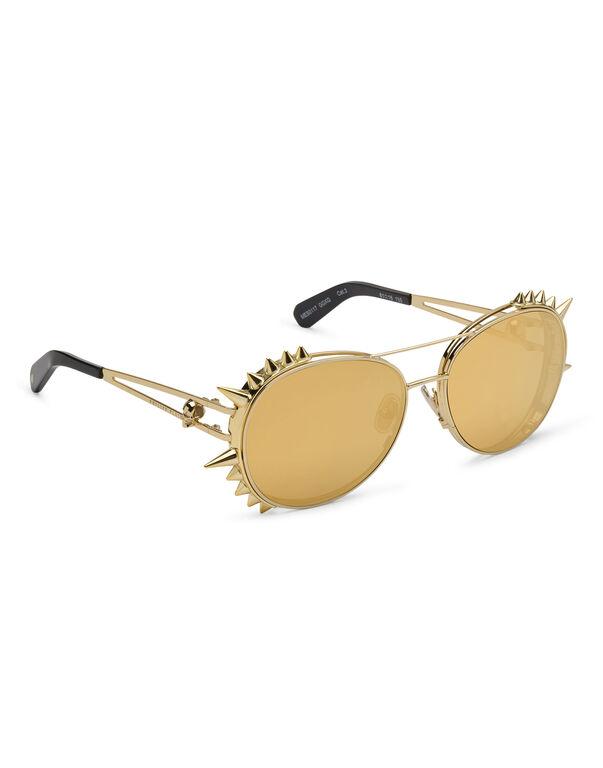 Sunglasses  Maverick