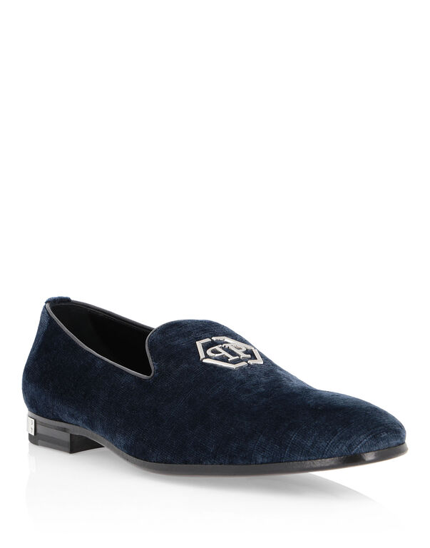 Loafers Hexagon