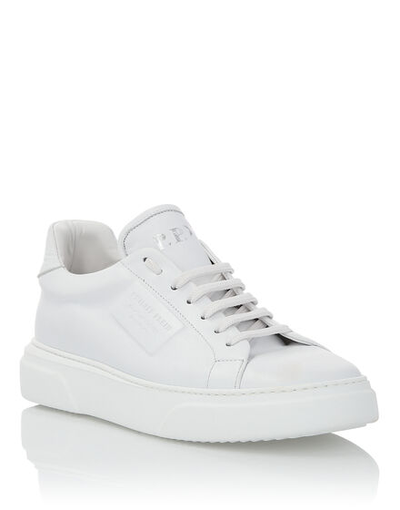 Lo-Top Sneakers Tom