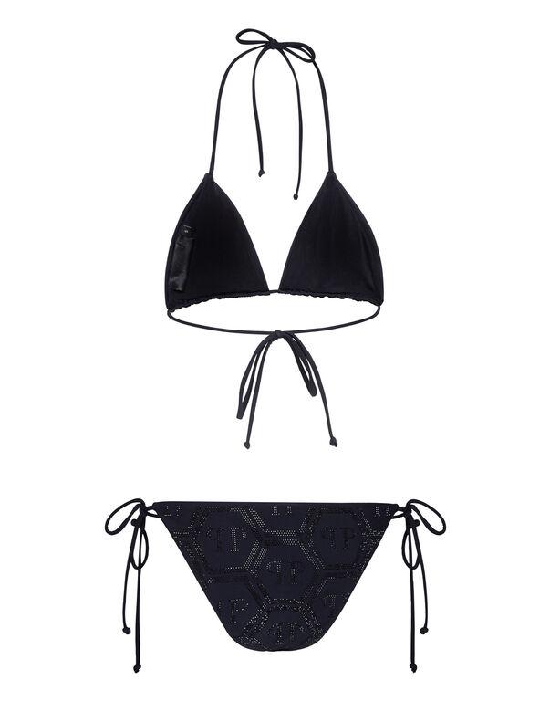 Bikini All over PP