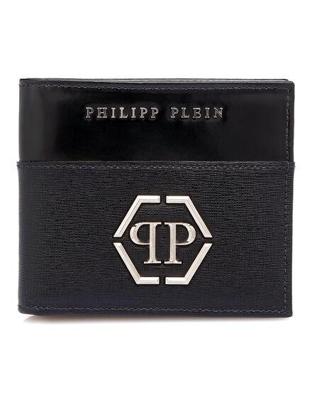 Pocket wallet Go