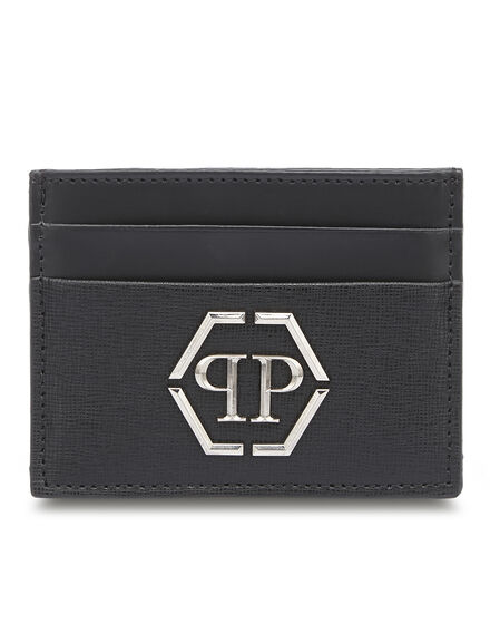 Credit Cards Holder Remember