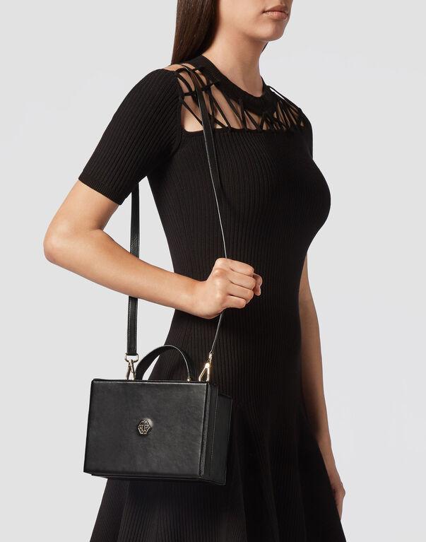 Shoulder Bag Original