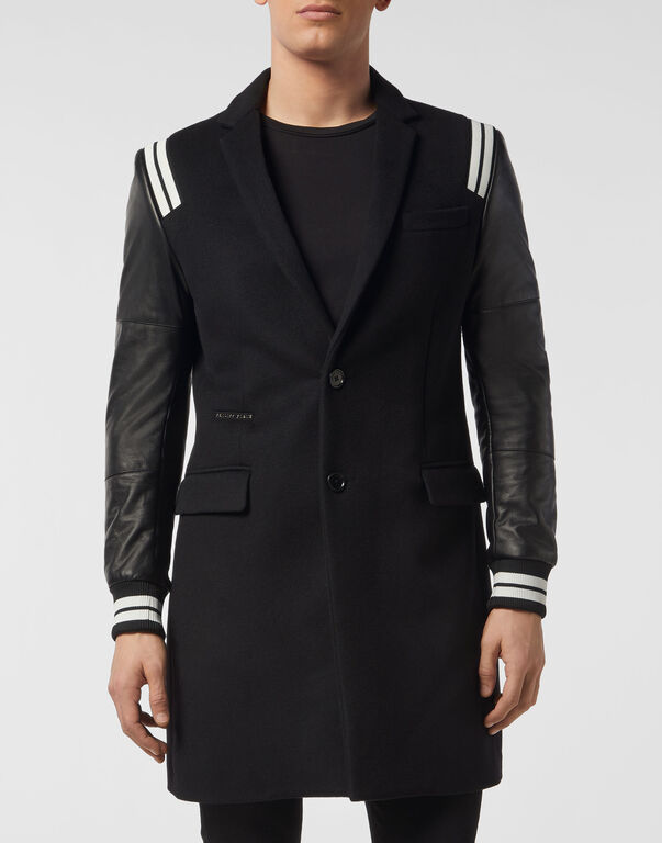 Coat Long PP1978