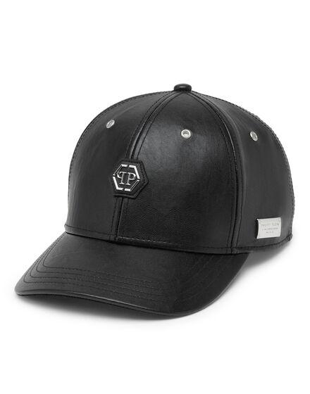 Baseball Cap mini metal Hexagon