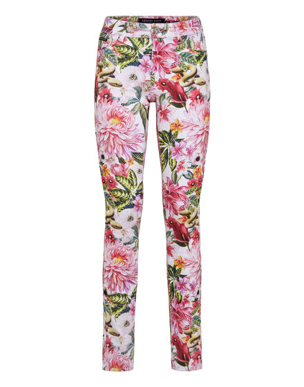 Jeggins Flowers