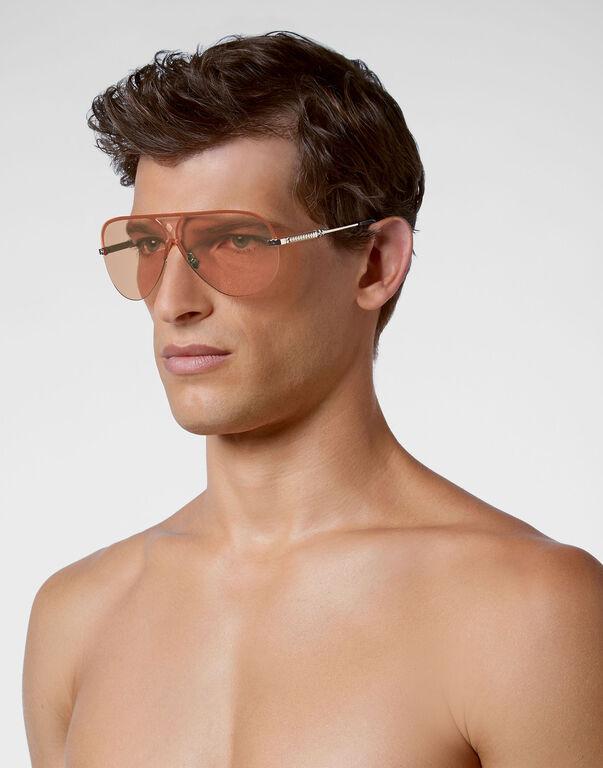 Sunglasses Shoot