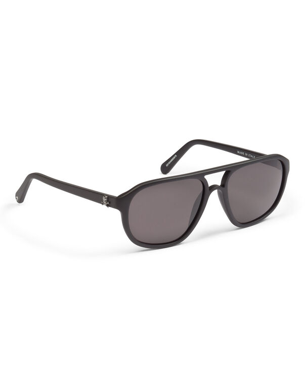 "sunglasses ""the chase"""