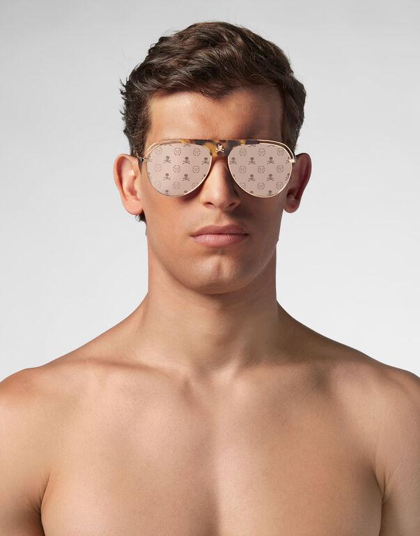 Sunglasses Charlie Monogram