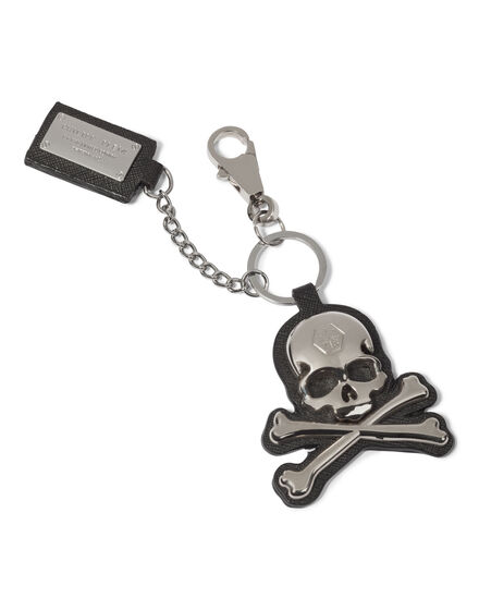 key chain pirate