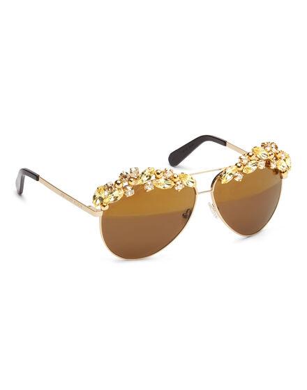 Sunglasses sunshine