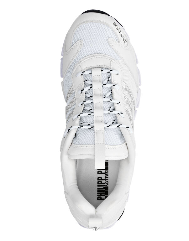 City Shoes Philipp Plein TM