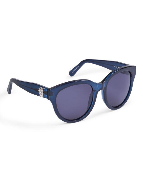 "sunglasses ""audrey"""