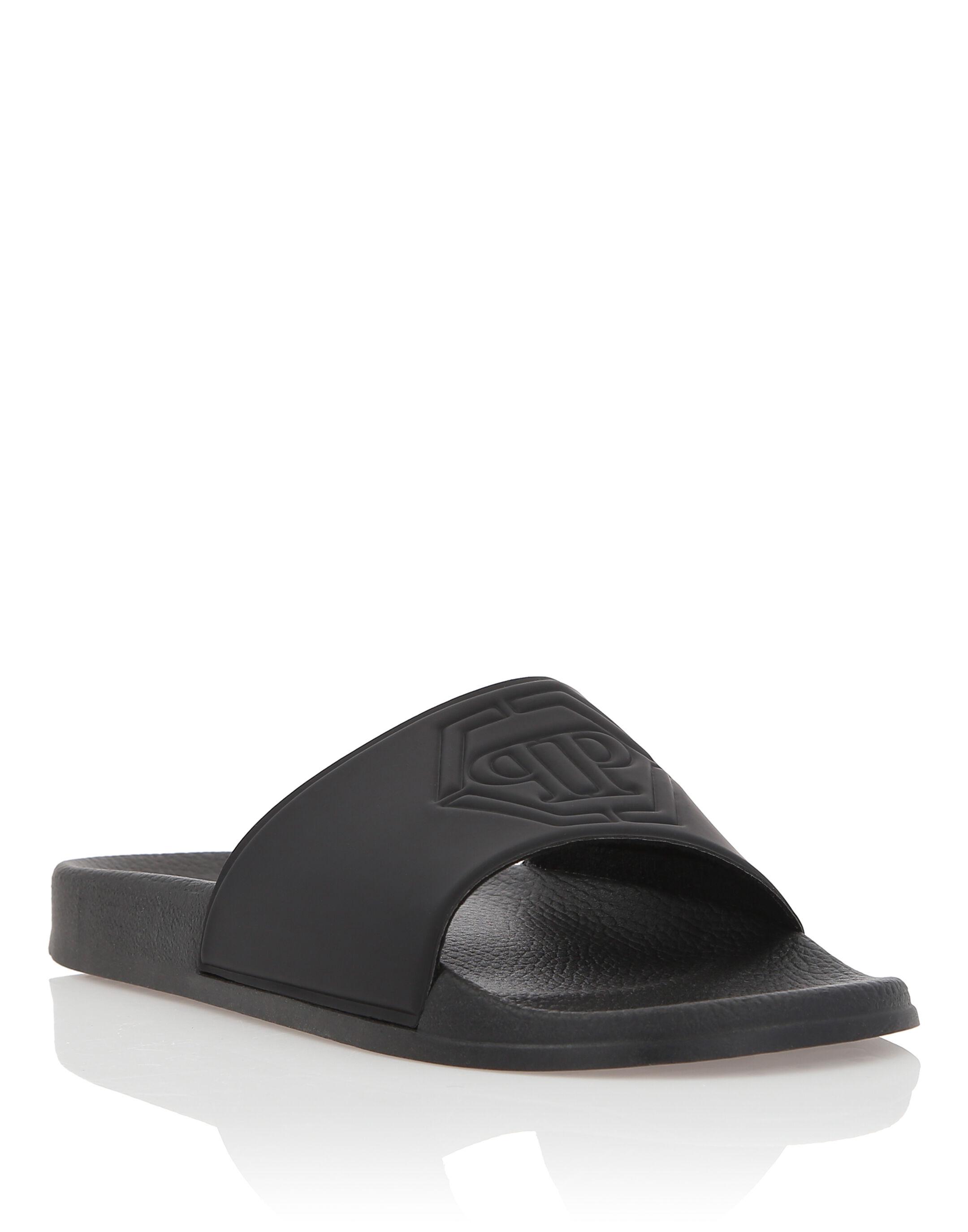 Philipp Sentir Les Chaussures De Plein Vent 28xEE