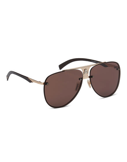 Sunglasses Forest