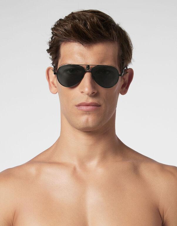 Sunglasses Seventy