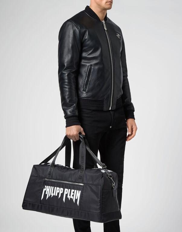 sport bag Rock PP