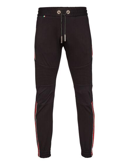 Jogging Trousers I had a dream