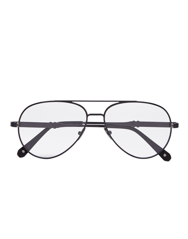 "Optical frames  ""Brady"""