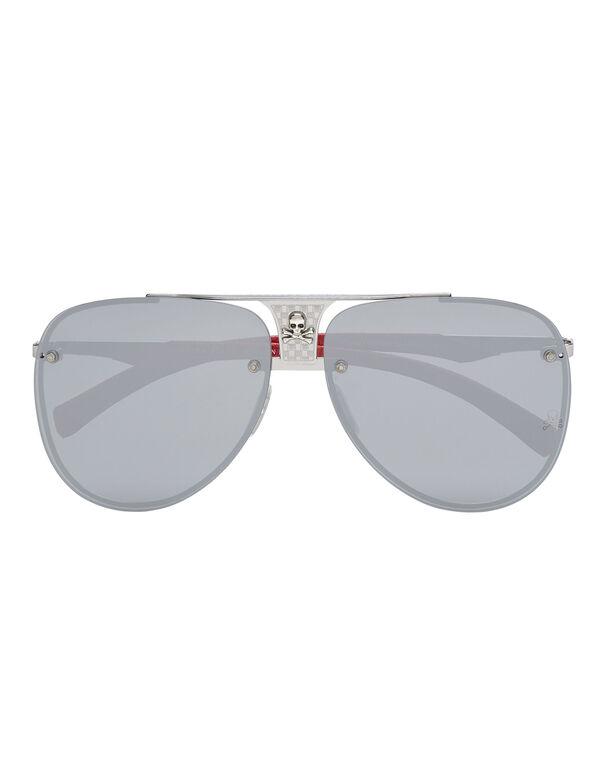 "Sunglasses ""Forest"" Original"