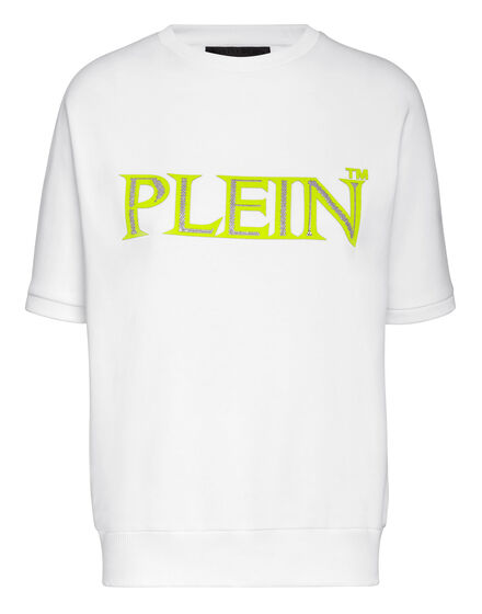 Sweatshirt SS Philipp Plein TM