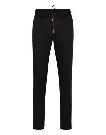 Long Trousers Philipp Plein TM