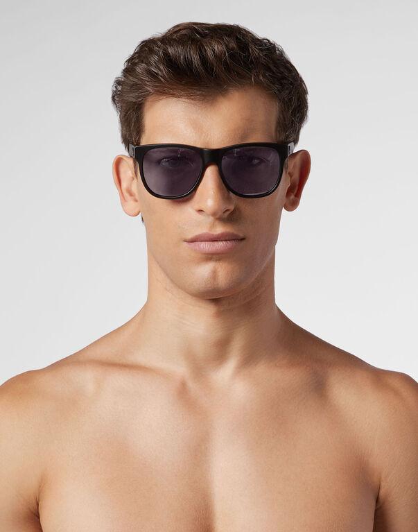 "Sunglasses ""love"" Original"