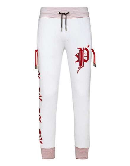 Jogging Trousers Angel
