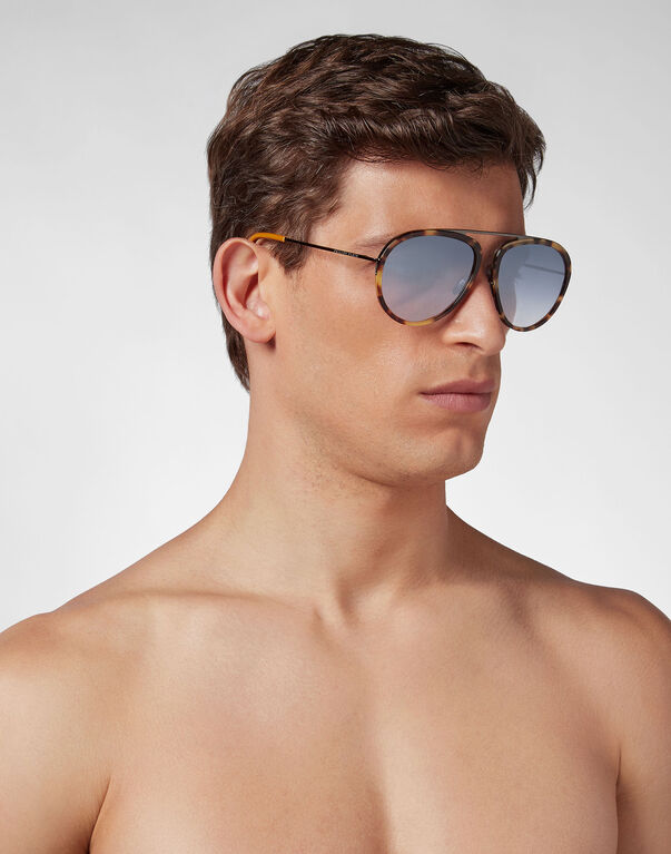 "Sunglasses ""Records"""