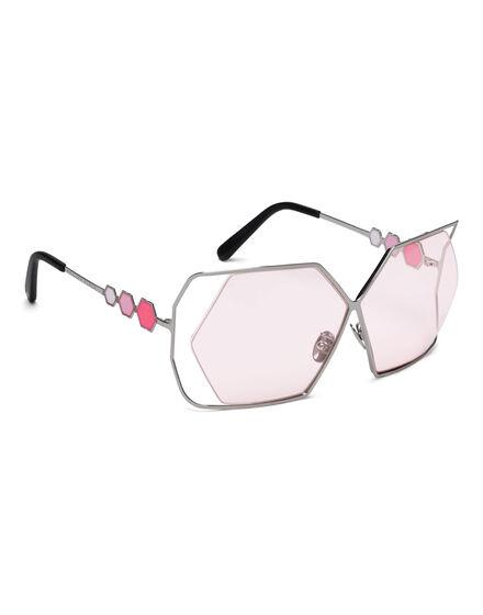 Sunglasses Tris