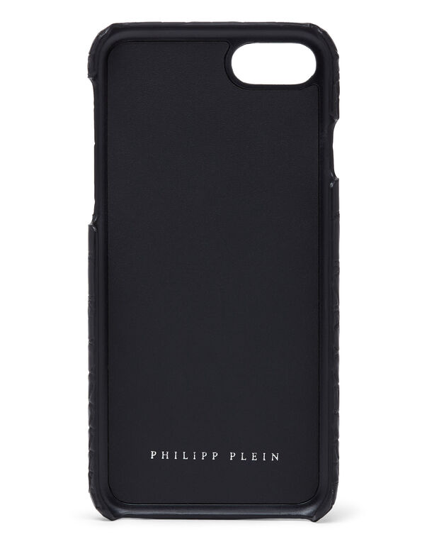 "Cover Iphone 7 ""Alpha Luxury"