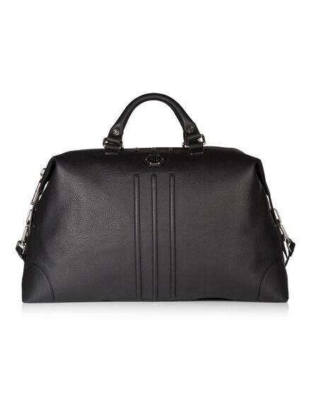 travel bag move on