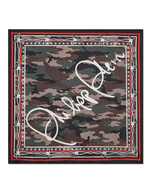 Pochette Signature