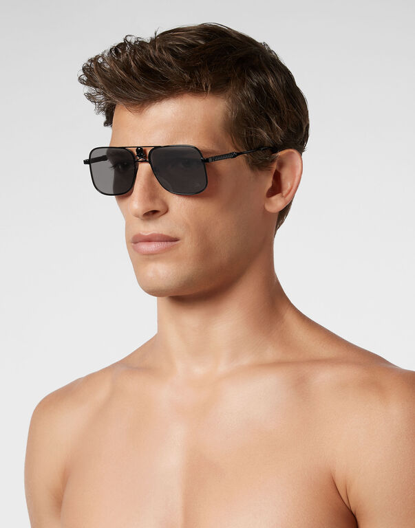 Sunglasses Sixty